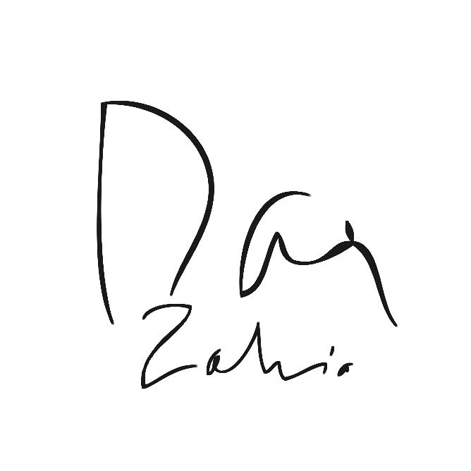 DarZahia Maison d'Hôtes à Taroudant