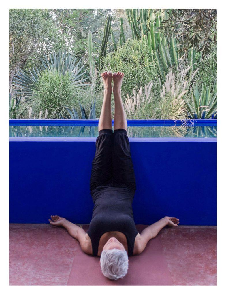 Yoga-jardin-darzahia-assana