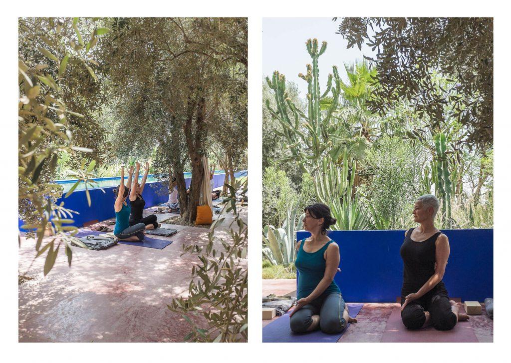 yoga-jardin-darzahia-assana-28