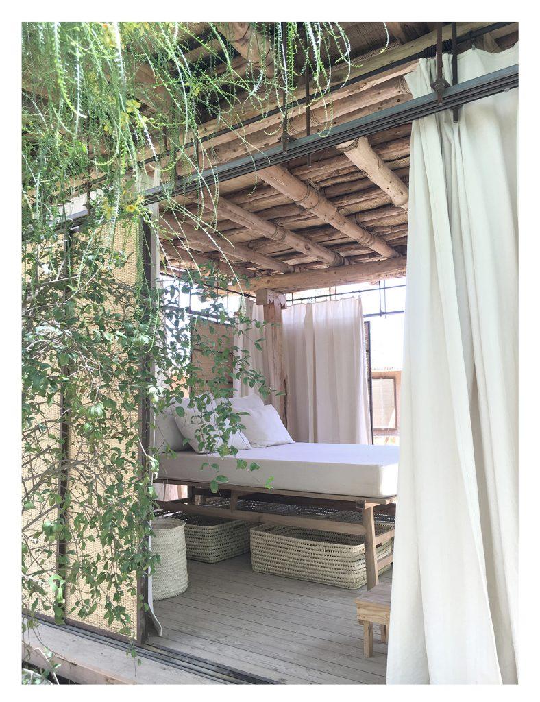 yoga-jardin-darzahia-pavillion
