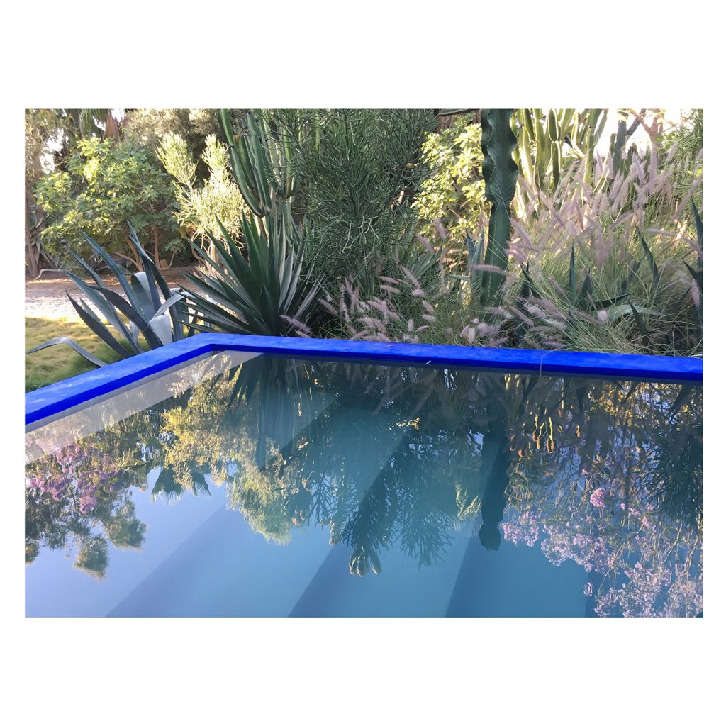 yoga-jardin-darzahia-pool-1