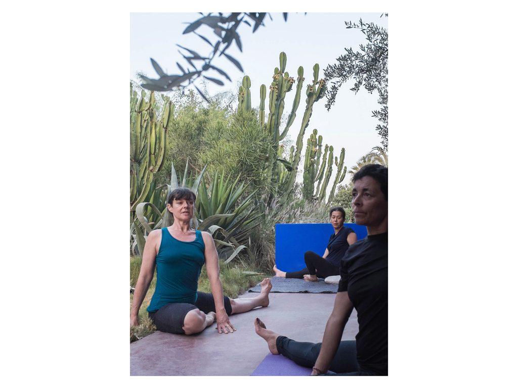 yoga-jardin-darzahia-sophie-3